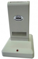 the-cleaner-ionizer-super-plus-ion